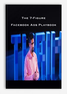 The 7-Figure Facebook Ads Playbook