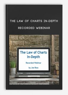 The Law of Charts In-Depth – Recorded Webinar