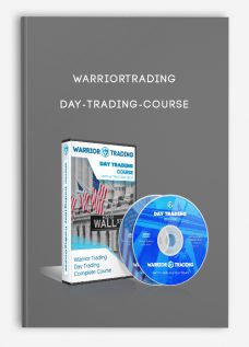 Warriortrading-day-trading-course