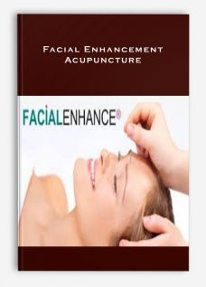 Facial Enhancement Acupuncture