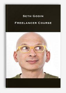 Seth Godin – Freelancer Course
