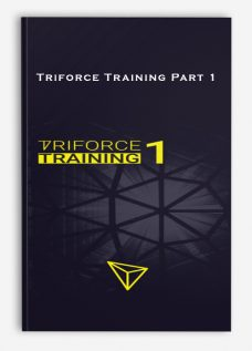 Triforce Training Part 1