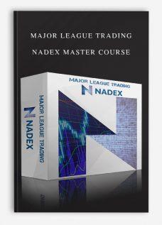 Major League Trading – Nadex Master Course