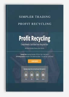 Simpler Trading – Profit Recycling