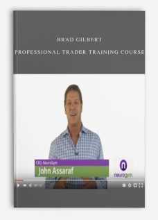 John Assaraf – Cloning of Business Success