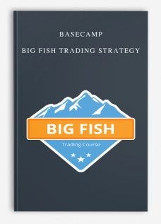 Basecamp – Big Fish Trading Strategy