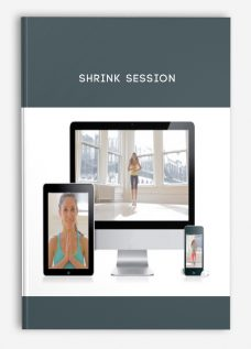 Shrink Session