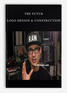 The Futur – Logo Design & Construction