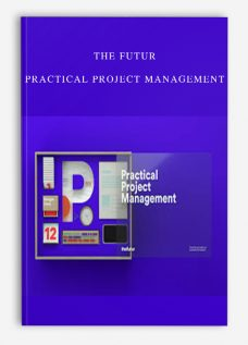 The Futur – Practical Project Management