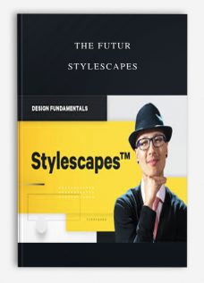 The Futur – STYLESCAPES