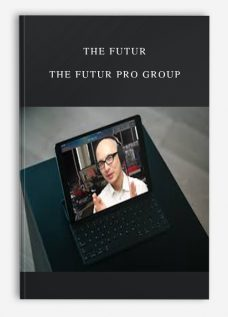 The Futur – The Futur Pro Group