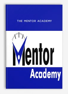 The Mentor Academy