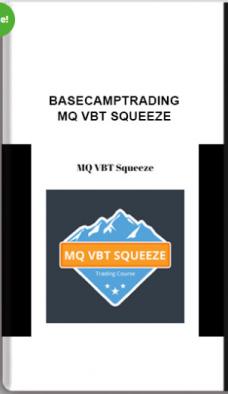 BASECAMPTRADING – MQ VBT SQUEEZE