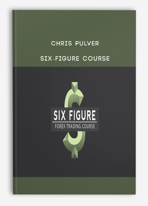 Chris Pulver – Six-Figure Course