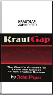 Krautgap – John Piper