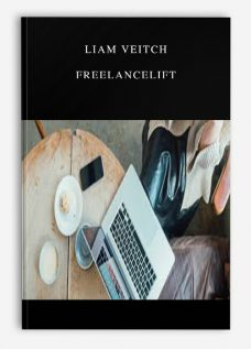Liam Veitch – Freelancelift
