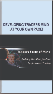 Mytradersstateofmind – Developing Traders Mind – at your own pace!