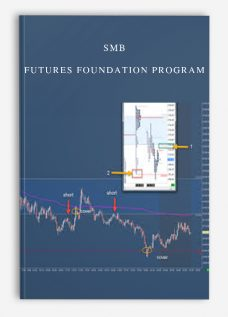 SMB – Futures Foundation Program