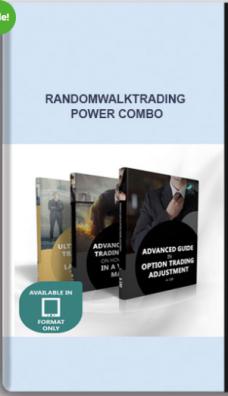 Randomwalktrading – Power Combo