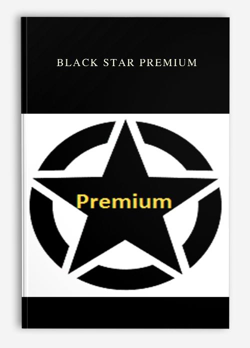 Black Star Premium