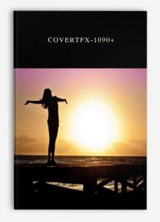 CovertFX-1090+