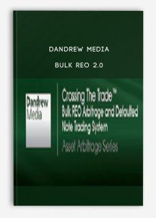 Dandrew Media – Bulk REO 2.0