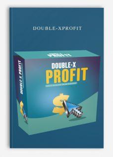 Double-XProfit