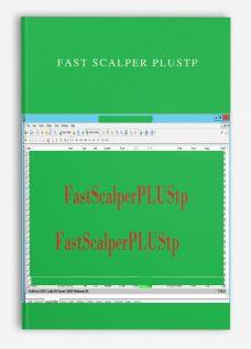 Fast Scalper PLUStp