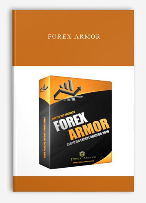 Forex Armor