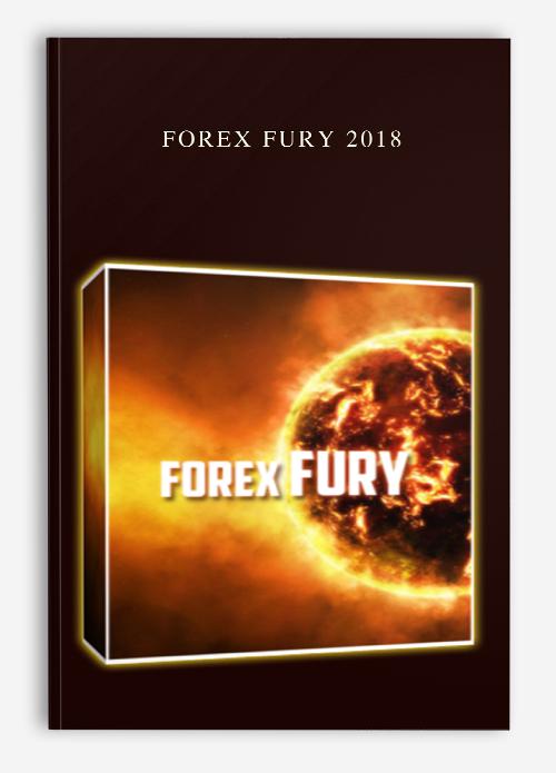 Forex Fury 2018