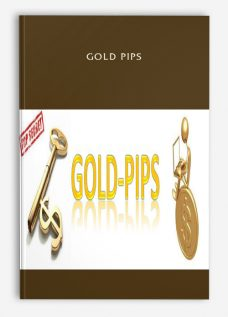 Gold Pips