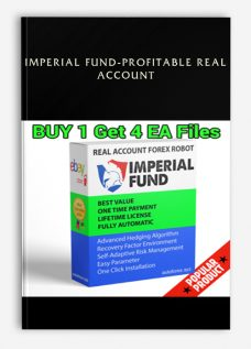 Imperial Fund-Profitable Real Account