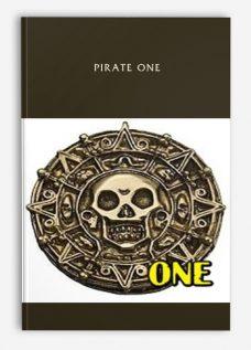 Pirate One