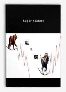 Super Scalper