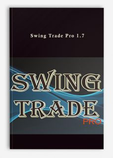 Swing Trade Pro 1.7
