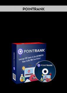 PointRank