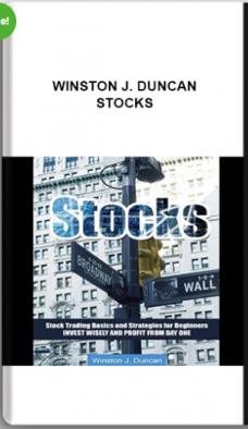 Winston J. Duncan–Stocks