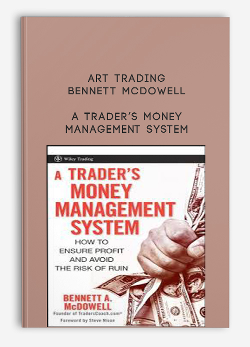 10 Astuces Money Management Trading (Guide )