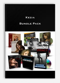 Bundle Pack by Kezia