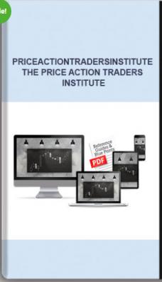 Priceactiontradersinstitute – The Price Action Traders Institute