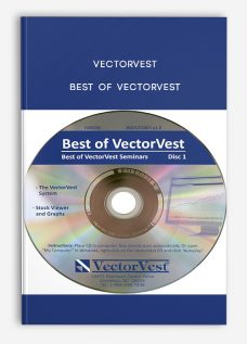 VectorVest – Best of VectorVest