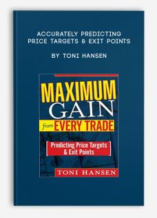 Larry Levin – Consistent Recorded Trading Classroom by Trading Advantage