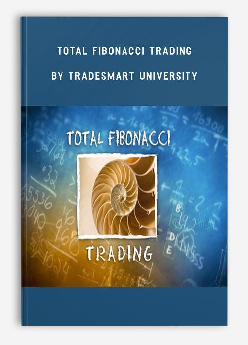 Total Fibonacci Trading by TradeSmart University