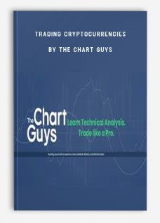 Trading Cryptocurrencies by The Chart Guys