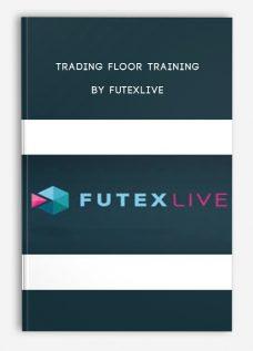 Trading Floor Training by Futexlive