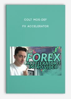 FX Accelerator by Colt Mos-Def