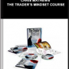 Urbanforex – The Trader's Mindset Package