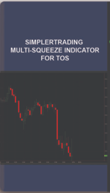 Simplertrading – Multi-Squeeze Indicator for TOS