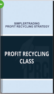 Simplertrading – Profit Recycling Strategy