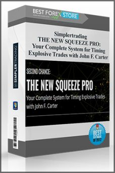Simplertrading – THE NEW SQUEEZE BASIC VERSION